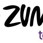 zumba-toning-logo-horizontal