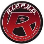 ripped-logo